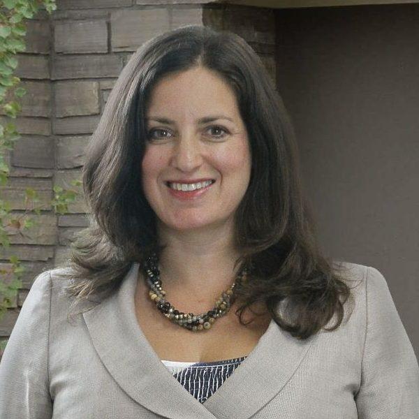 Dr. Nicole Posner, MD